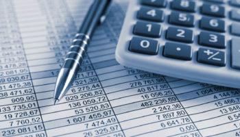 BusinessValuation