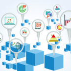 New-Critical-Roles-in-Future-IT-Infrastructure-and-Operations