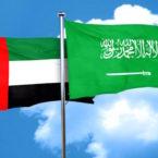 UAE-and-KSA