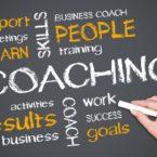 business_coaching-1024x688