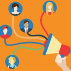 personalization_communication